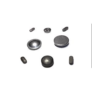 Fabricante de Ferrite Magnético